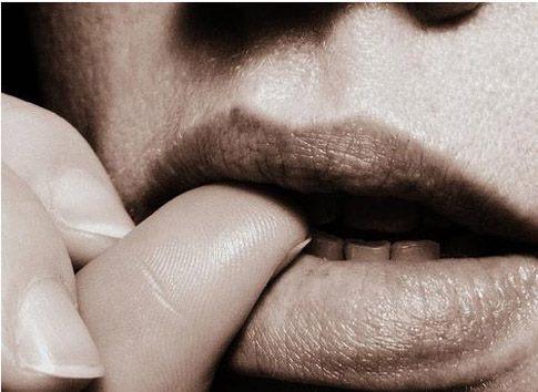 成功者は決して口にしない!人生を変えられる7つの言葉。