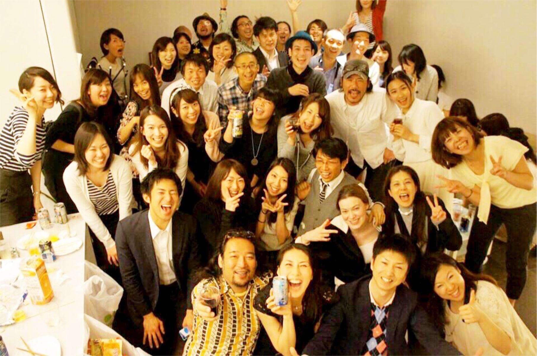 福引ご縁会写真3