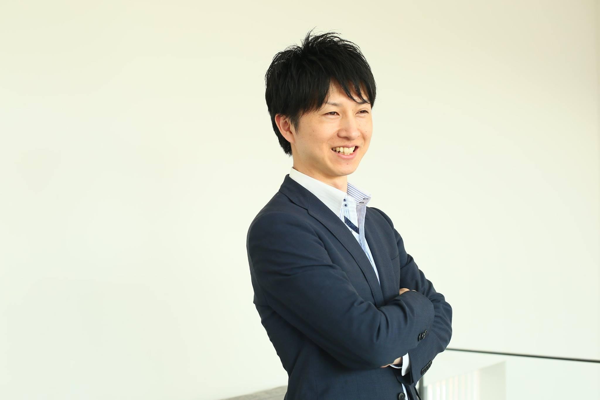 waragaimasaki_image