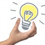 ビジネスアイデア発想法