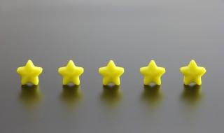 レビュー起業 評価