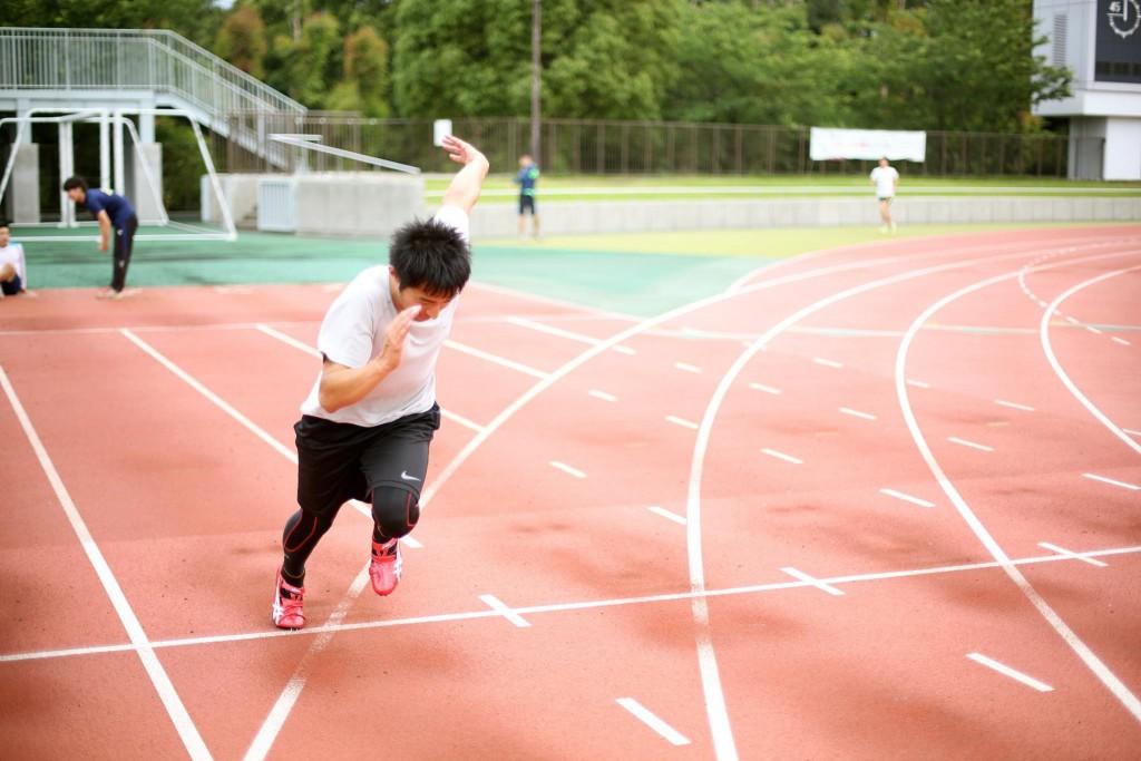 新垣隆史 ゴールドメダル