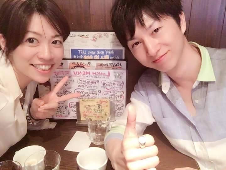 小野咲 日本美腸協会