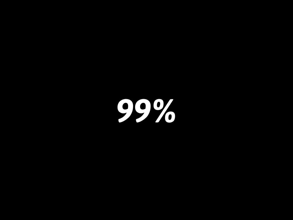 99% 洗脳 日本人 ホリエモン 堀江貴文